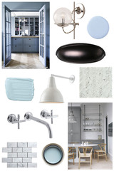 5 Things to Consider When Planning a Bathroom Remodel