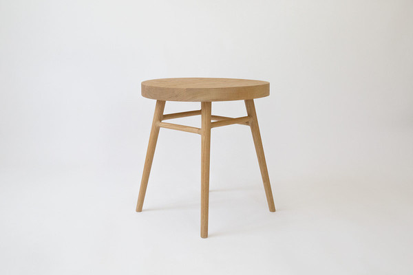 A Cool Stool