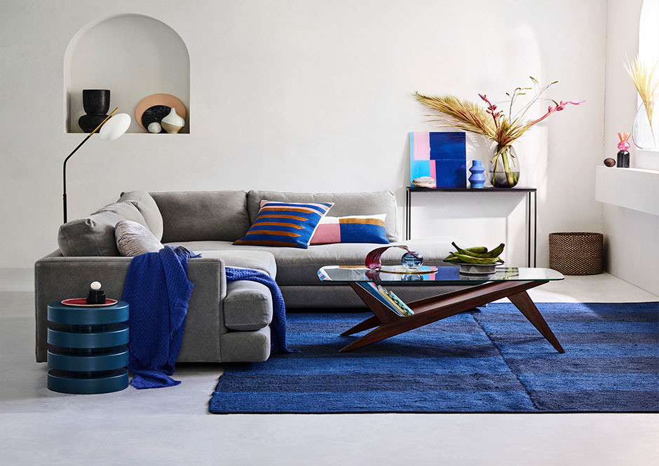 West Elm Just Entered The Rental Game