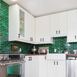 Update Your Backsplash