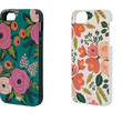 iPhone Cases by Rifle Paper Co.