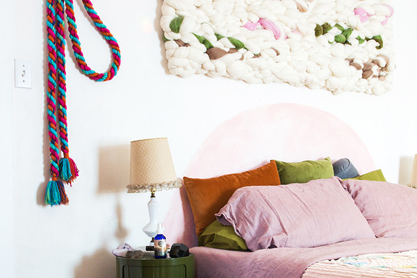 Discover The Paint Trick Every Cool Design Lover Is Doing