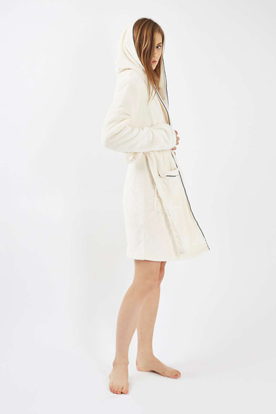 All-Weather Robe