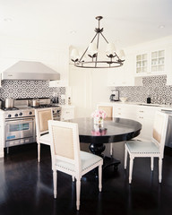 Lonny's Most-Pinned Kitchens: Lilly Bunn Weekes