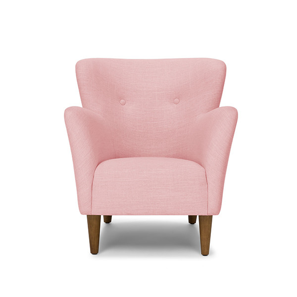 Happy Chair