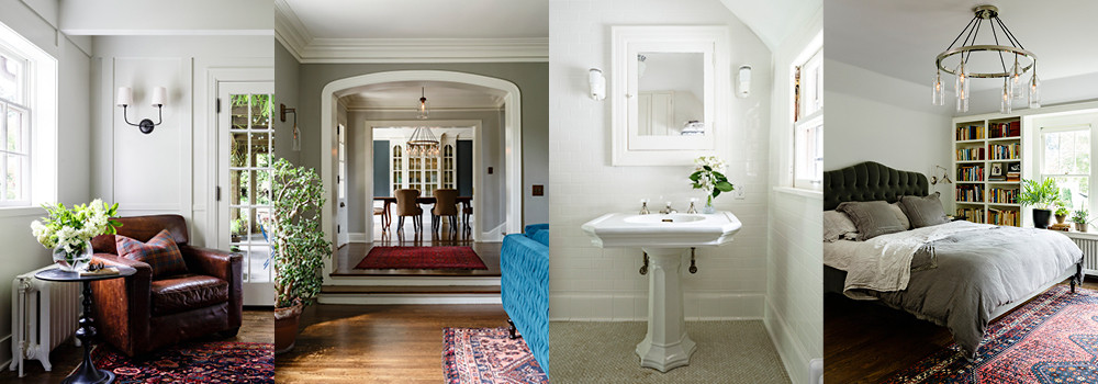 the six interior designers we cant stop talking about - Names Of Interior Designers