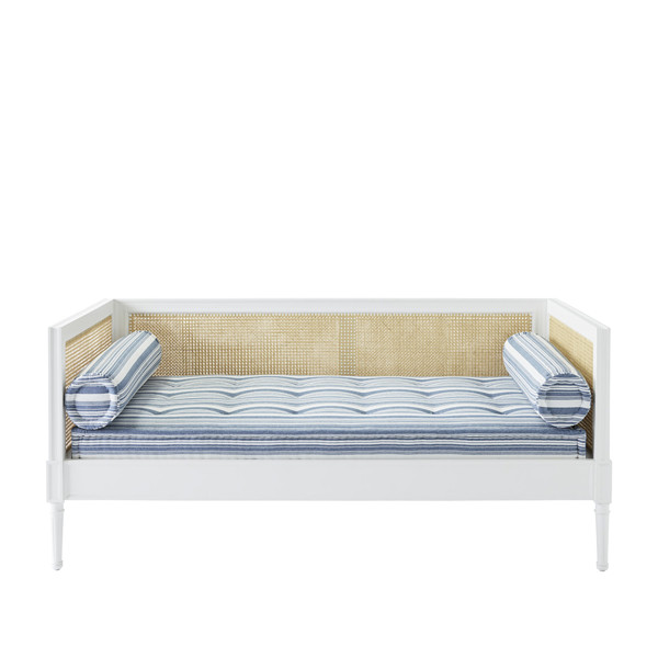 The Rattan Daybed
