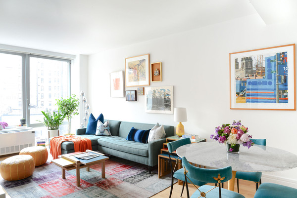 10 Design Tips from a Homepolish Designer