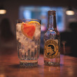 Drink: The Bird and the Churchkey