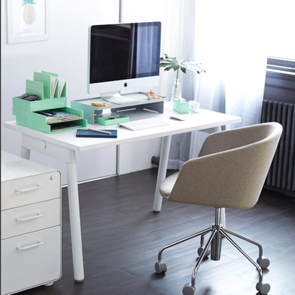 Geared Up The Best Workspaces Spotted On Instagram Lonny
