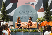 Inside Minted's Creative Retreat Aimed To Empower Its Artist Community