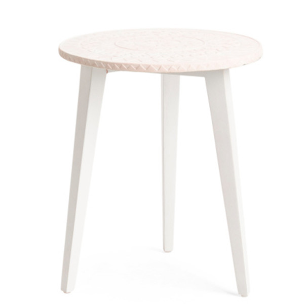 Attractive 10 Side Tables Under $50