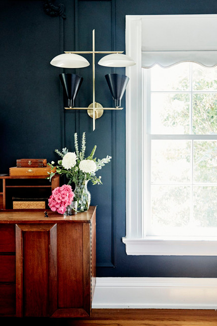light it up - 25 tips to maximize your small space