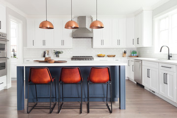 Why I Decided To Complete An Entire Home Renovation