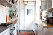 Things You Don't Need In A Small-Space Home