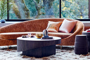 Color And Texture Is Everything In 2020, According To Anthropologie