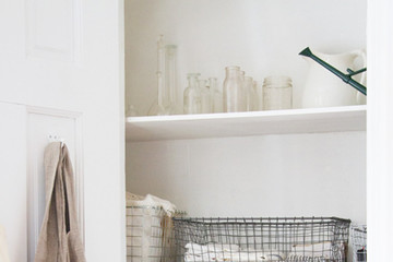Pinterest Board Of The Week: To Organize