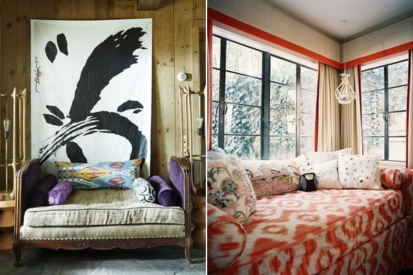Let's Talk Daybeds, And Why They're Cooler Than Ever