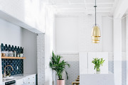The Newbie's Guide To Home Renos