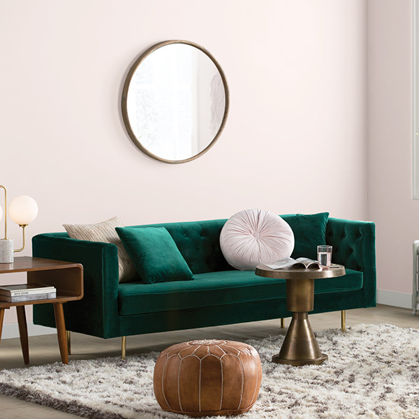 The Top Trends For 2019 According To Allmodern Lonny