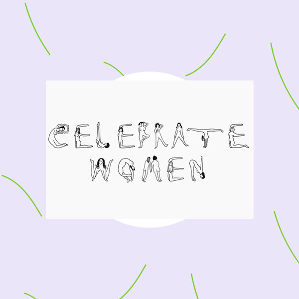 15 Items Inspired By International Women's Day