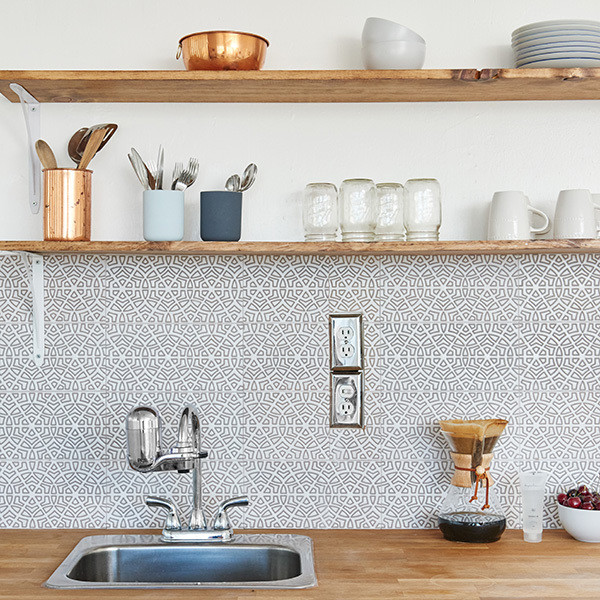 At-Home Coffee Stations That Beat A Cafe