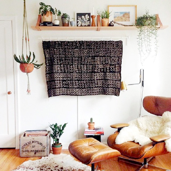 15 Beyond Clever Ways To Hide A TV