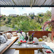 If You Have a Terrace