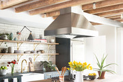 25 Myths About Kitchen Renos You Should Stop Believing