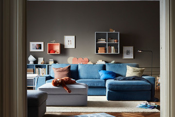 Ever Wanted To Rent Items From IKEA? Now You Can