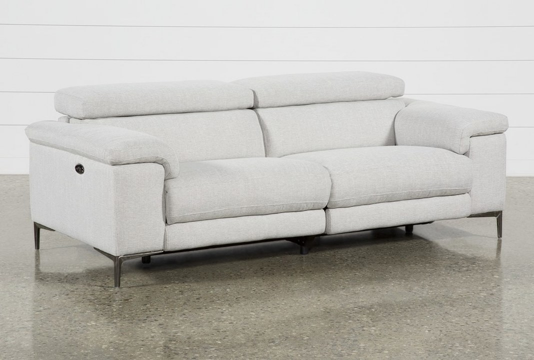 The Best Recliner Sofas For 2020 - Sofas And Couches - Lonny
