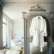 Armoire Luxe