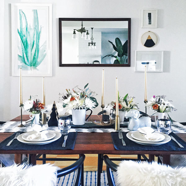 How To Instagram Your Home Like A Pro