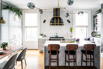 Refresh Your Home For The New Year With One Simple Change
