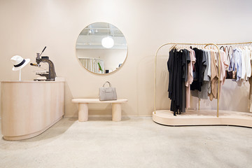 Cuyana's Newest Miami Store Is Now Open