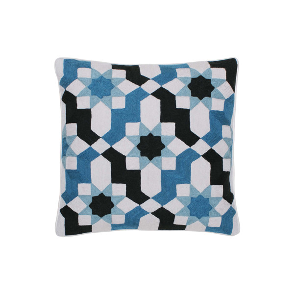 The Rug Company Pillow