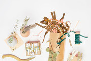 DIY Decor Hacks Under $100 To Get Your Home Holiday Ready