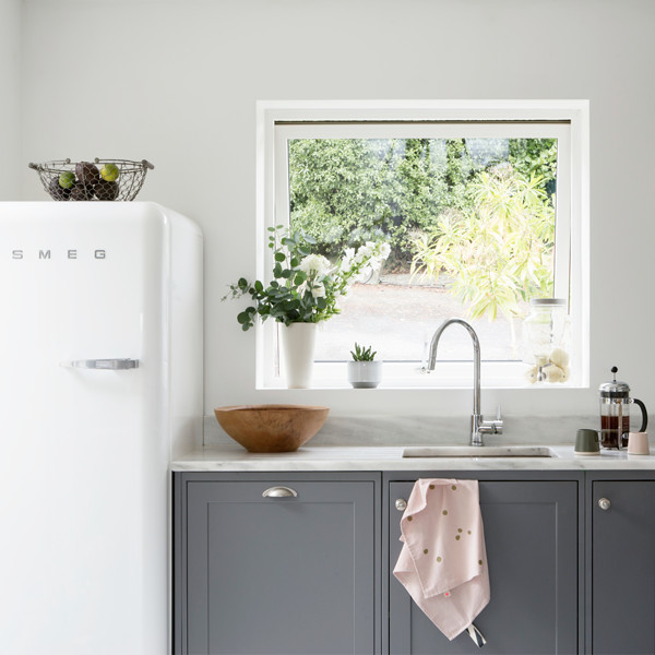 25 Ways To Spot (And Master) A Modern Farmhouse