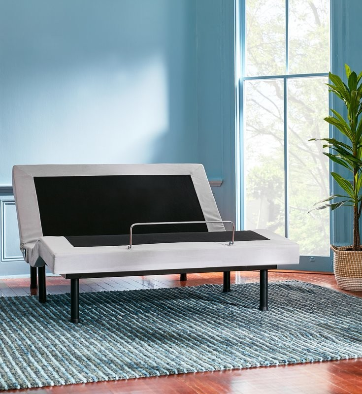 The Best Adjustable Beds For 2021