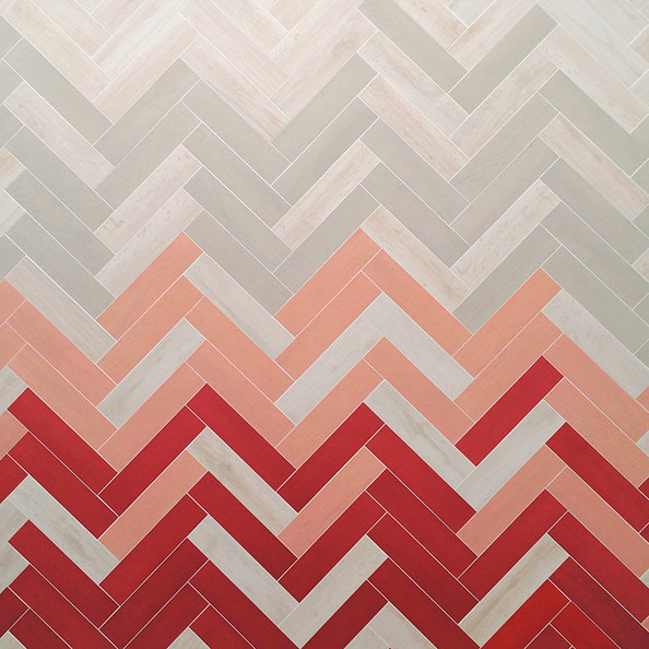The Biggest Tile Trends of 2015
