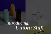 Umbra Shift's Debut Collection