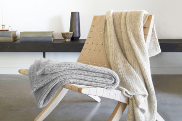 10 Throw Blankets You Need In Your Life