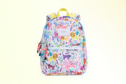 Back To School Items That Make The Grade