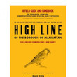 High Line Field Guide and Handbook by Mark Dion (Printed Matter)