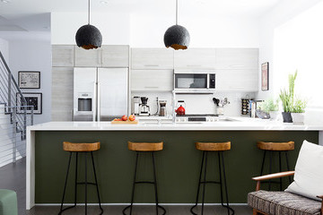 The Most Popular Home Reno Trends Of 2018