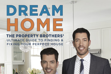 The Property Brothers Give Us Tips on How to Tell a Compelling Decor Color Story