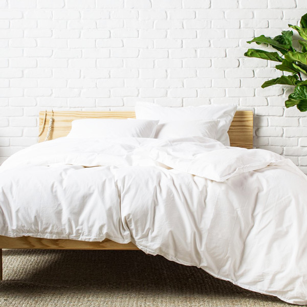 25 Under-$100 Items Your Home NEEDS This Summer