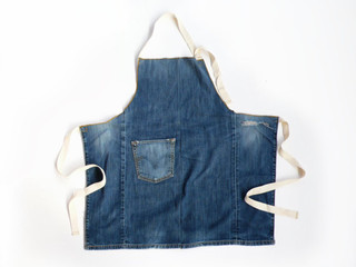 Shop It Now: Reclaimed Denim Goods from The Golden State