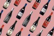 Celebrate Pinot Noir Day With 15 Bottles Under $15