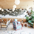 The Drifter Hotel: New Orleans, LA